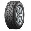 BRIDGESTONE DM V2 215/65 R16