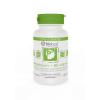 Bioheal Magnézium + B6-vitamin kapszula 70 db