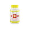 Bioheal C-vitamin 1000mg + csipkebogyó kivonat, nyújtott felszívódású (70 db)