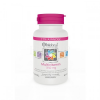 Bioheal Multivitamin 1350 mg kapszula 70 db