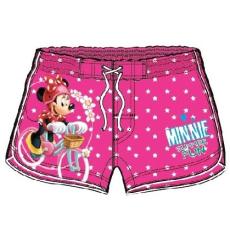 Minnie Disney Minnie gyerek rövidnadrág