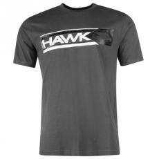 Tony Hawk Core póló férfi