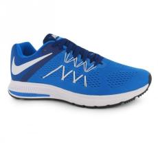 Nike Zoom Winflo 3 férfi futócipő