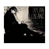 Dylan LeBlanc Cast the Same Old Shadow CD