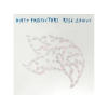 Dirty Projectors Rise Above CD