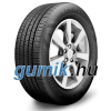Kumho Solus TA31 ( 205/60 R16 92H )