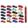 Majorette járművek Majorette autók