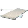 Váltakozó nyomású antidecubitus matrac vitea