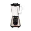 Tefal BL310A39 BlendForce turmixgép