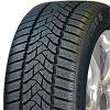 Dunlop SP Winter Sport 5 XL MFS 215/45 R17 91V