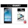 Eazyguard Xiaomi Redmi Note Prime képernyővédő fólia - 2 db/csomag (Crystal/Antireflex HD)