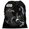 DERFORM Star Wars tornazsák - Tie Fighter