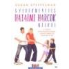 Jaffa Kiadó Gyermeknevelés hatalmi harcok nélkül - Susan Stiffelman