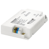 LED driver 10W 150-400mA LC flexC C EXC - Compact fixed output - Tridonic
