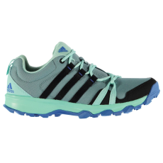 Adidas Futócipő adidas TraceRocker Trail női