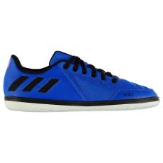 Adidas Teremcipő adidas Messi 4 ST gye.