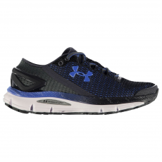 Under Armour Sportos tornacipő Under Armour Speedform Gemini női