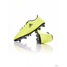 Adidas PERFORMANCE Kamasz fiú Foci cipö Conquisto II FG J