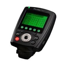 Phottix Odin II TTL Flash Trigger Transmitter For Nikon előhívó eszköz és kellék