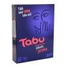 Hasbro Tabu - A kimondhatatlan szavak játéka BONTOTT társasjáték