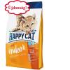Happy Dog Happy Cat Adult Indoor lazac 4kg