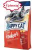 Happy Dog Happy Cat Adult Indoor marha 1,4kg