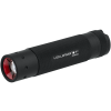 LED Lenser T2-9902 taktikai lámpa 240lumen, 3×AAA