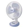 MPM Stolný ventilátor MWP-11