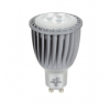 ge EnergySmart LED spot  izzó