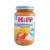 Hipp Paradicsomos tészta tengeri hallal 220 g