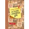 LEINER LAURA - KEZDET - A SZENT JOHANNA GIMI 1.