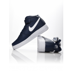 Nike Air Force 1 Mid 07 Cipő (315123_0407)