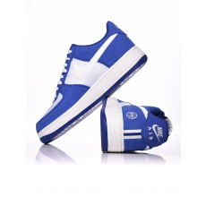 Nike Air Force 1 07 Cipő (488298_0438)