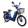 Ztech ZT-10 Laser 2.0 elektromos kerékpár, robogó
