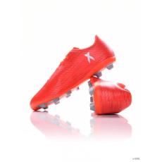 Adidas PERFORMANCE Kamasz fiú Foci cipö X 16.4 FxG J