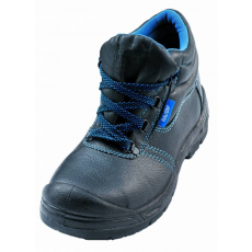 RAVEN ANKLE WINTER O1 BAKANCS