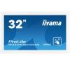 Iiyama ProLite TF3237MSC-W3AG monitor