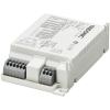 Előtét elektronikus  2x26w-42w PC PRO TC - Tridonic