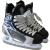 Jégkorong korcsolya Action fiúk számára, méret 38