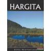 Topo Service Hargita