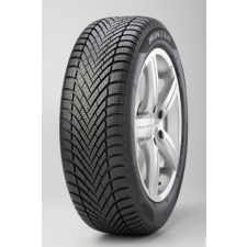 PIRELLI 195/65 R15 Pirelli CINTURATO WINTER 91T téli gumi téli gumiabroncs