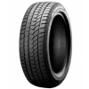 Interstate 195/55 R16 Interstate DURATION 30 91H téli gumi