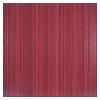 Sorel Bordó padlólap 33,3x33, cm