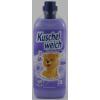 Kuschelweich Öblítő 1l Magische Frische