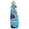 COCCOLINO Öblítő 950ml Passion Flower & Bergamot