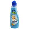 COCCOLINO Öblítő 1l Blue Splash
