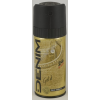 Denim Deo 150ml Férfi Gold