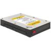 DELOCK SSD/HDD 2.5' SATA beépítő keret