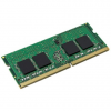 Kingston 8GB 2133MHz DDR4 - SODIMM memória Non-ECC CL15 1Rx8