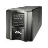 APC Smart-UPS 750VA szünetmentes tápegység